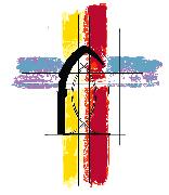 L'Association diocésaine de Carcassonne